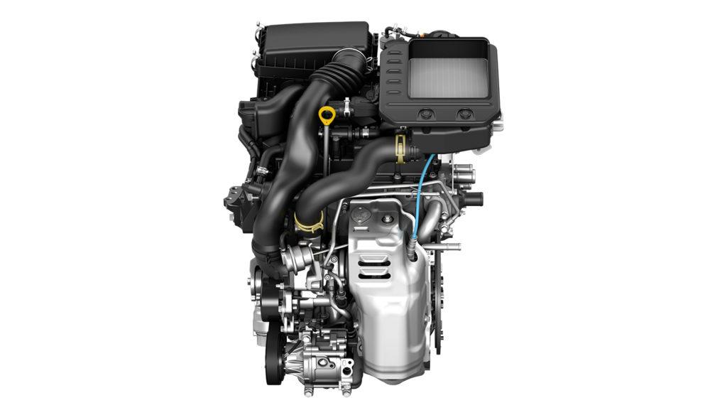 ルーミー、ターボとノーマルの違いは?実燃費や評価、走り、加速、見た目まで検証!